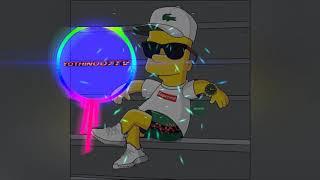 ขวัญใจด่านตรวจ-KOB FLAT BOY feat. D GERRARD (รีมิกซ์-remix)