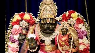 Most Powerful Stotram - Sri Lakshmi Narasimha Ashtothara Shathanama Stotram