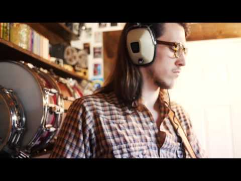 Liz Cooper & The Stampede - Outer Space (Live at The Silent Planet)