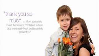 Send Flowers Online,International delivery,cheap flowers,send roses,Plants