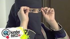 Haya, ein Mädchen in Saudi-Arabien | Schau in meine Welt | SWR Kindernetz