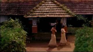 Atayalangal film song: sung by yesudas