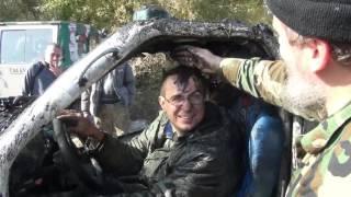 4х4 оффроад намочили ирокез прикол ржач поймали гитлера в болоте offroad 4x4(На моем канале Вы сможете посмотреть много смешного,интересного,экстримального,веселого видео с соревнова..., 2015-10-18T06:41:26.000Z)