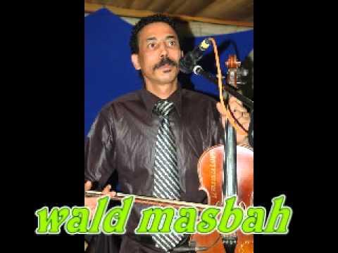 wald masbah mp3