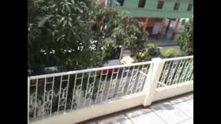 Video Casero (Guayaquil)