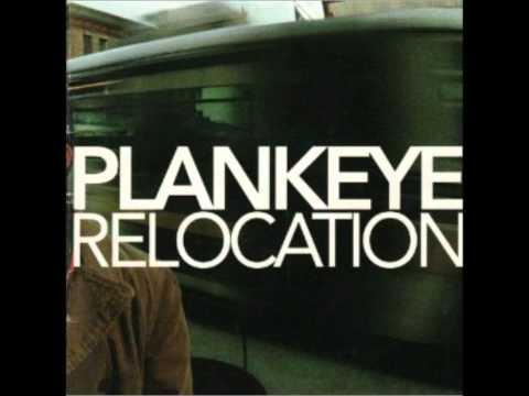 Plankeye  Indivisible