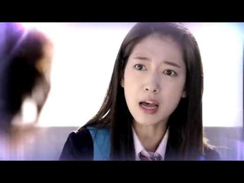 Pinocchio (2014) Trailer Ep.1 (3) - Romance Drama Comedy Korea TV Series