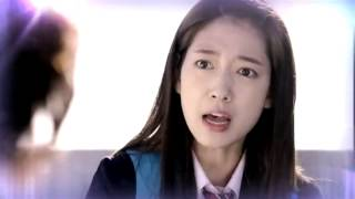 Pinocchio (2014) Trailer Ep.1 (3) - Romance Drama Comedy Korea TV Series