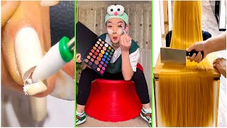 New & Cool Gadgets!😍Smart Appliances, Kitchen/Utensils For Home🙏Makeup/Beauty🙏Tik Tok China #355