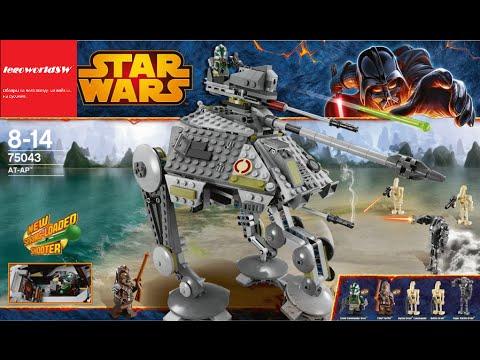 Лего звездные войны игры обзор черепашки ниндзя бакуган игра