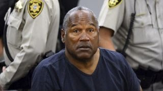 OJ Simpson's comments at parole hearing raise eyebrows thumbnail