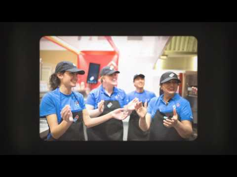 Domino's St Petersburg Jobs - Reasons You Need to Start Looking for a New Job