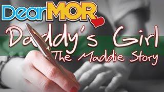 """Dear MOR: """"Daddy"""