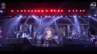 Mankirt Aulakh Live | Seagram
