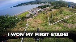 Dunoon Enduro : Best And Worst Race Yet
