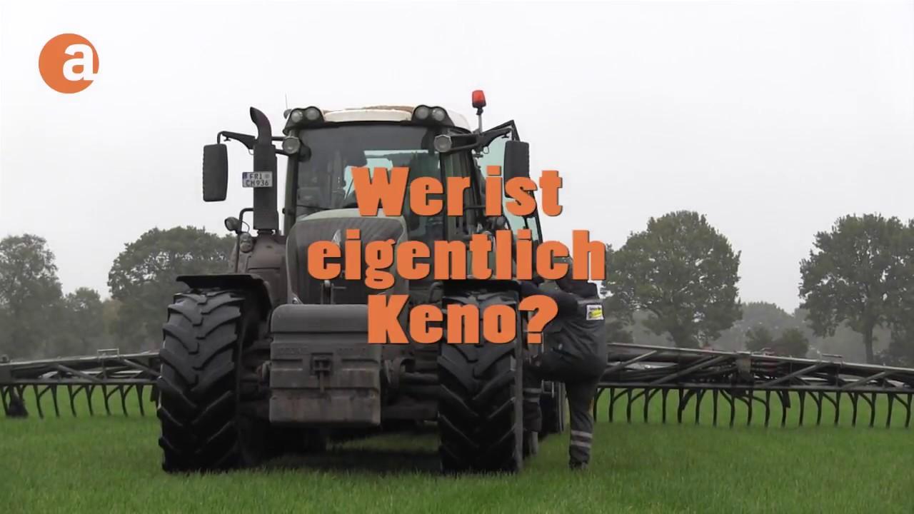 Der Keno