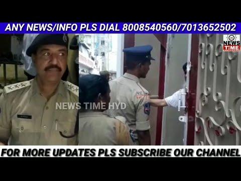SiasatExpressNews 30-Jan: Murder In Chatrinaka Police