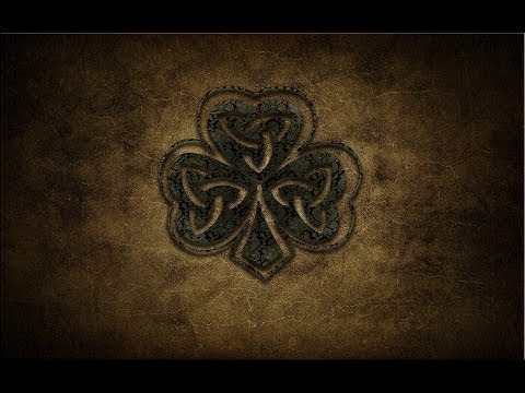 Celtic Punk-Rock Music - Compilation