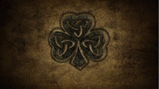 Repeat youtube video Celtic Punk-Rock Music - Compilation