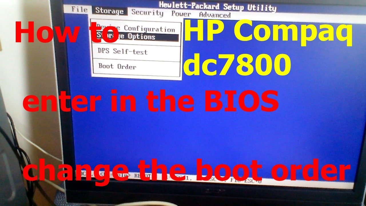 HP Compaq 8710p Notebook Intel AMT Drivers for Windows Mac