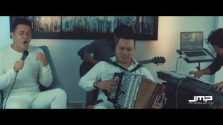 Gambar cover El llanto de un Rey - Jorge Mario Peña | JuanK Padilla - Homenaje Al Vallenato