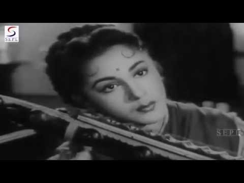 Meri Veena Tum Bin Roye - Lata Mangeshkar - DEKH KABIRA ROYA - Anoop Kumar, Anita Guha, Ameeta