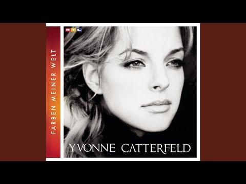 Wn Yvonne Catterfeld