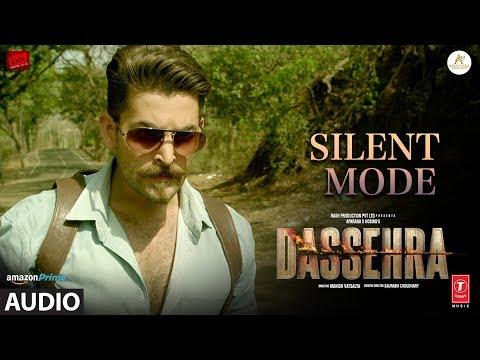 Silent Mode Full Audio | Dassehra | Neil Nitin Mukesh, Tina Desai | Mika Singh, Shreya Ghoshal