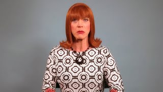 Coco Peru PSA – The More you Know – HPV, Anal Cancer and You