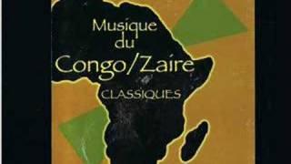African Jazz - BB 69
