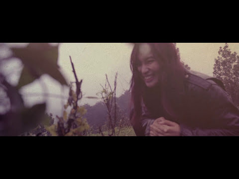 REMEMBER OF TODAY - KARENA KAU AKU DISINI (OFFICIAL MUSIC VIDEO)