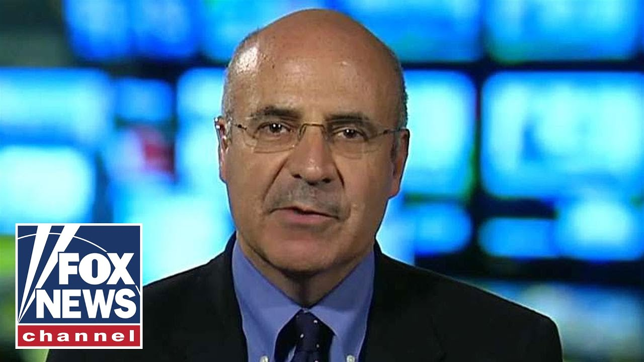 Bill Browder speaks out about Putin's push to question him