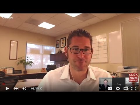 REPLAY: High-Tech/ High-Touch Lead Generation- How To Combine Postcards, Home Value Sites ...