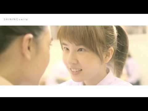 [ MV ] รักคือสิ่งสวยงาม - Koi X Dao / ก้อยดาว [ HORMONES THE SERIES ]