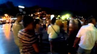 21 июня 2015 г Ночная Ялта, Отдых в Крыму WWW.YALTA-RR.COM(Ночная Ялта. Видео от www.yalta-rr.com, Отдых в Крыму WWW.YALTA-RR.COM., 2015-06-23T09:15:13.000Z)