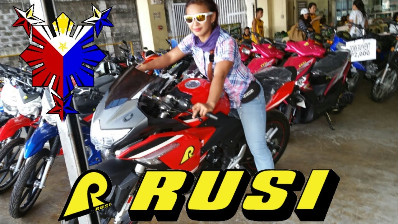 Rusi Motorcycle Official Website 125cc Wiring Diagram Ping Dumaguete Philippines You