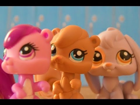 Littlest Pet Shop: Minulost (Molly&Alma) from YouTube · Duration:  11 minutes 56 seconds