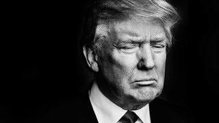 ¿Desmoronamiento Definitivo del Gobierno de Donald Trump?