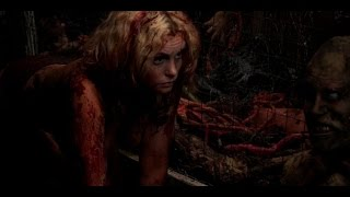 Horror Movies 2016 - Full Movie English - Hollywood American Action Scary Movies - New Full Movies