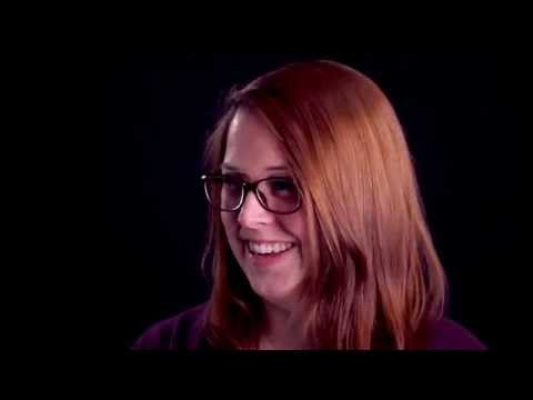 Birthmother Katie talks about choosing adoption instead of abortion