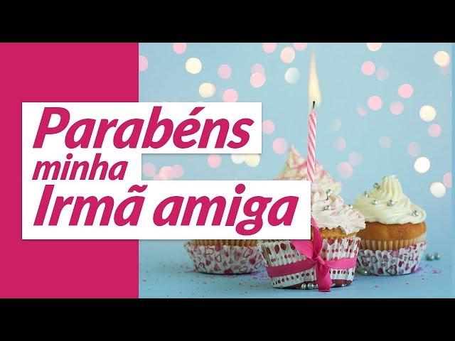 Mensagens De Aniversário Para Irmã Mensagens De Aniversário