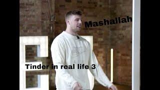 WS2 SAYS MASHALLAH AND INSHALLAH IN SIDEMEN TINDER 3