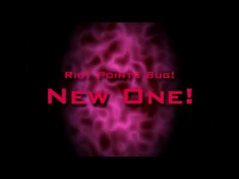 League of Legends RP points Bug 2013! New Riot Points bug! 06 26 2013