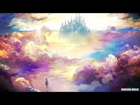 Tudor Maier - Fantasy [Emotional Fantasy Touching]