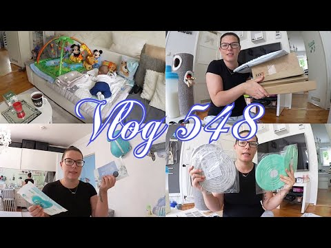 xxl-amazon-haul-l-pampers-&-lillydoo-vergleich-l-review-zum-dyson-l-vlog-548