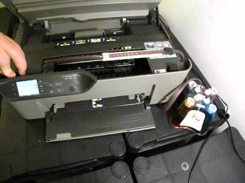 HP DESKJET 3070 B611 64BIT DRIVER DOWNLOAD