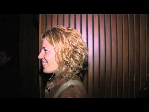 Lola Café - Sabadell - Fugados de Alcatraz 2010