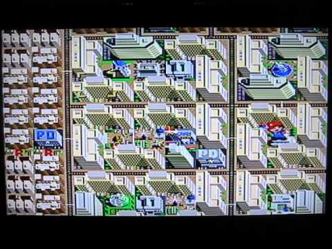 sim city super nintendo snes 600 000 population legit no rh youtube com SimCity SNES Codes SNES SimCity Strategy