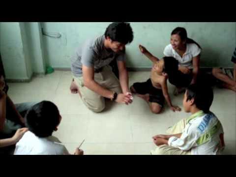 Viet-Fun - YouTube