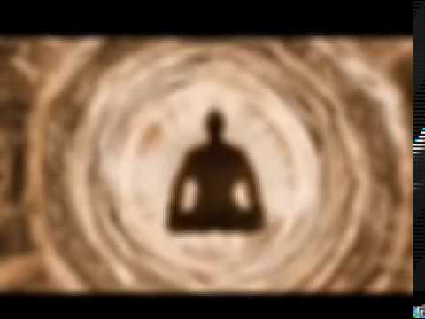 Kundalini Energy 13 Minutes with Binaural Beats + Isochronic Tones by 1989 sound wave